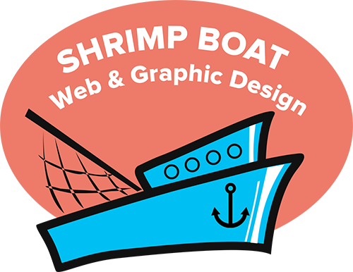web designer shelby township